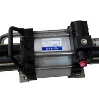 东莞赛森特DGD系列气体增压泵,增压阀,增压泵,气体增压