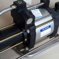 东莞赛森特DGT系列气体增压泵,增压阀,增压泵,气体增压