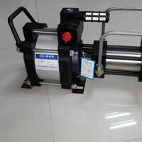 东莞赛森特SSTLM06 氟利昂增压,冷媒增压泵,增压泵