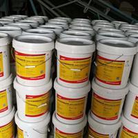 大同高强聚合物修补砂浆价格