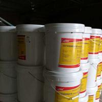 大同水乳聚合物砂浆(胶泥)价格