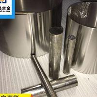 英科耐尔Inconel718高温合金圆棒 Inconel718高温耐蚀合金棒材
