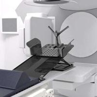 百分百全碳纤维医疗CT床板 穿透性好成像清晰