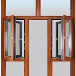 洛阳铝合金门窗阳台推拉门,高层断桥铝封阳台,阳光房定制