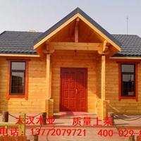 木屋别墅设计公司,木质牌楼加工