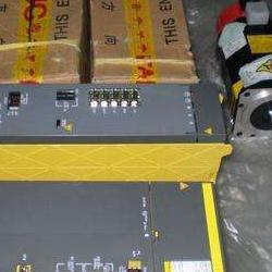 广州发那科电源模块维修
