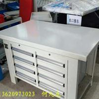 模具抛光台、铁板省模台、钳工装配平台、铸铁FIT模台生产厂家