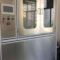 供应深圳科威信KWS-GW0229钢网清洗机