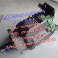 A10VSO140DRG/31R-PPB12NK59力士乐柱塞泵