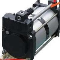 厂家直销 赛思特GPV05空气增压泵 压力可达40公斤 无需用电