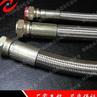 河北隆众厂家直销 铠装胶管 铠装隔热胶管 铠装输油胶管