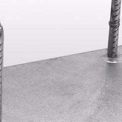 辽宁地脚螺栓钢板基础预埋件厂