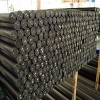 德国进口黑色POM棒,赛钢材料,机械加工,实力销售