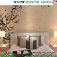 浙江衢州硅藻泥 干粉硅藻泥品牌 硅藻泥厂家 硅藻泥代理加盟招商