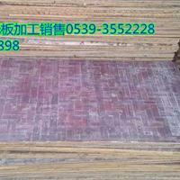 空心砖托板价格 水泥砖托板价格