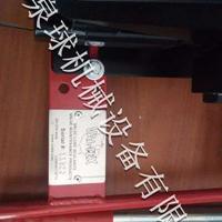 a气动液压注脂泵Val-Tex QS-5000A-C美国沃泰斯