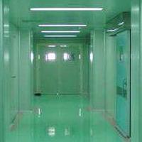北京环氧树脂自流平供应厂家