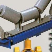 ICS-30A型电子皮带秤-皮带秤生产厂家-皮带秤价格