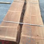 欧洲榉木鞋材 榉木毛边材 榉木板材 榉木家具材
