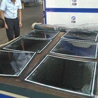 夹胶设备  夹胶玻璃设备加价格