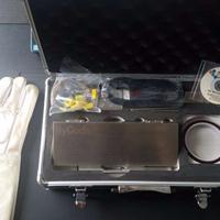炉温测试仪      TPK-120