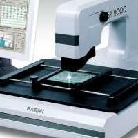 3D锡膏测厚仪(PARMI)