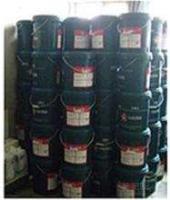 加德士HDZ68宽温抗磨液压油