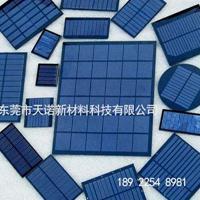 江苏太阳能电池板专用滴胶封装胶