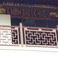 台州艺术铝窗花那家好?
