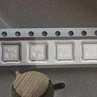 高价回收 MS5534-CM