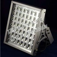 成都LED隧道灯生产厂家