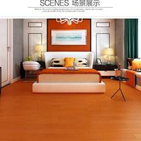 欧石利地板,花梨实木地板,森林有氧地板-地板十大品牌