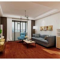 软木地板,软木地板品牌,欧石利软木地板