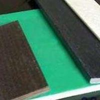 江苏林森玻璃钢板材低价销售