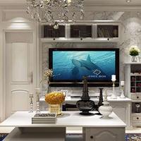 艾家网定做家具的时尚之风融入简约之家