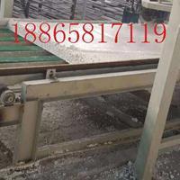 匀质板生产设备、新型匀质板设备生产线厂家