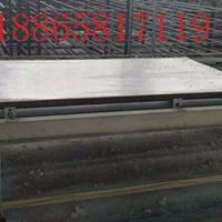 匀质板生产设备厂家批发、匀质板设备的价格