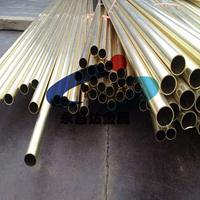 H62黄铜方管,C3604环保铜管,耐腐蚀H59-1海军黄铜管