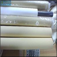 厂家批发高品质PVA吸水滚轮 吸水保湿PVA吸水海绵柱
