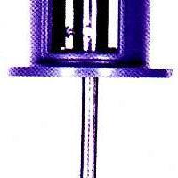 利昶牌液体搅拌机EO型低噪音搅拌机