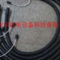 定制各种伴热管(可拆卸式伴热管)