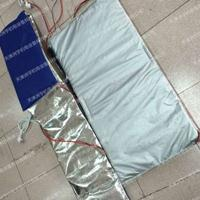 工业电加热毯|厂家直接供货|效率高|价格优惠