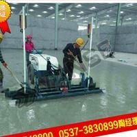 供应中国混凝土激光整平机-液压混凝土激光整平机
