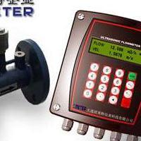 供应管段式超声波流量计生产厂家价格优惠