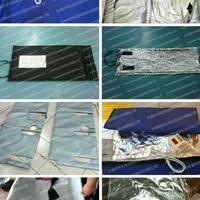 智能电热毯|防爆电热毯|厂家直销工业电热毯
