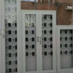 手机柜充电柜存储柜手机存放柜厂家