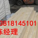 上海云杉板材-云杉板材最新市场价格-云杉板材厂家直销价格