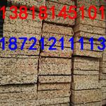 俄罗斯落叶松板材-落叶松板材最新市场价格-落叶松板材厂家