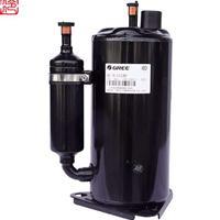 格力空调制压缩机原装正品高效制冷总代理优惠批发