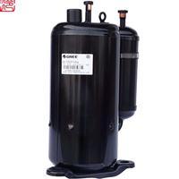 大量供应原装格力空调2匹制冷压缩机